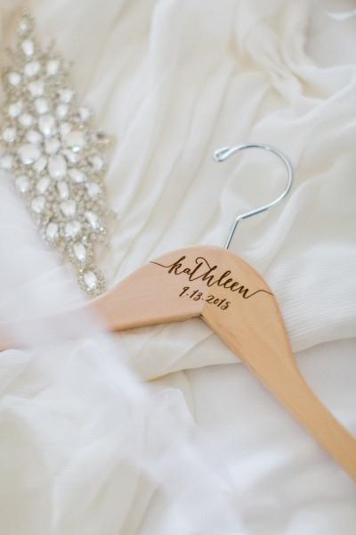 Kathy + Joe Wedding 001