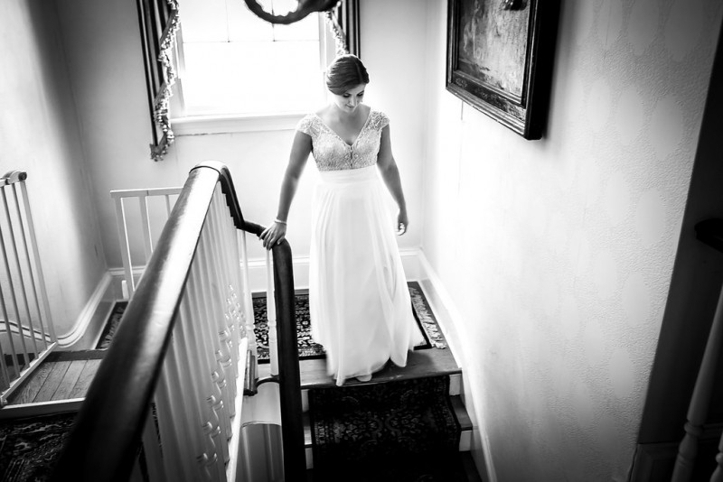 20160611_CoventryFarmWedding_155