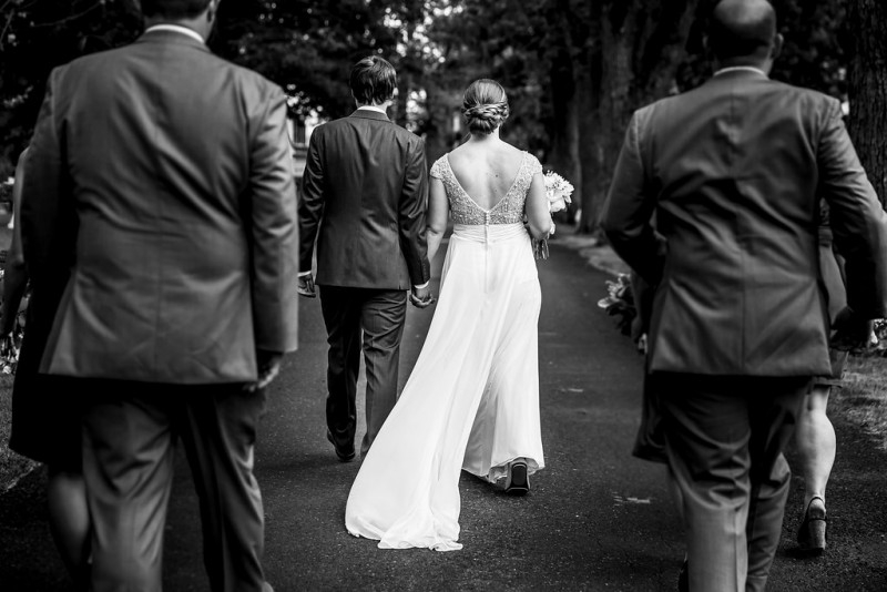 20160611_CoventryFarmWedding_233