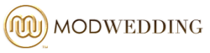 modwedding logo