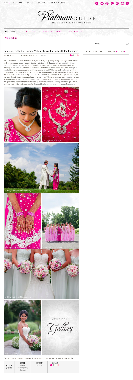 Maharani-Wedding-Part-1