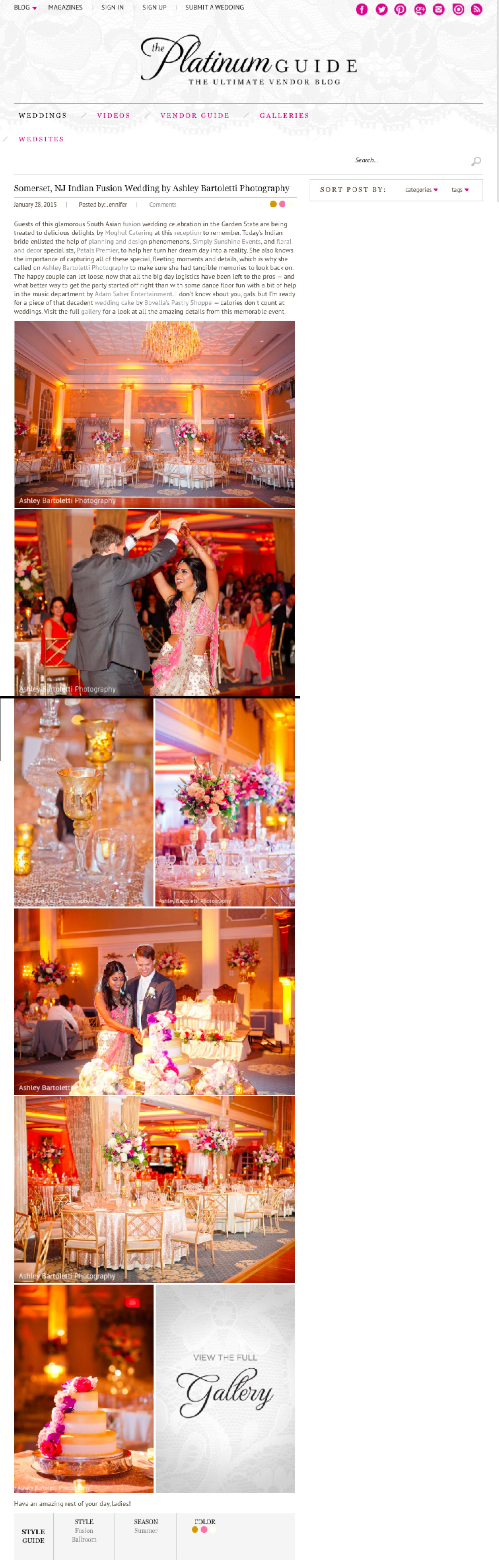 Maharani-Weddings-Part2