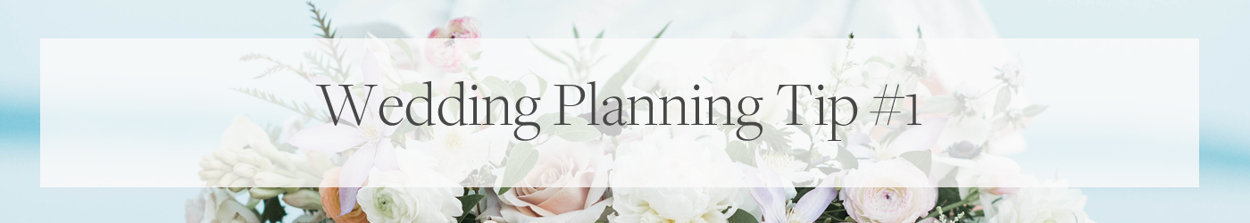Wedding-planning-tips