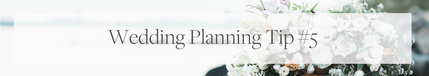 wedding-planning-tip