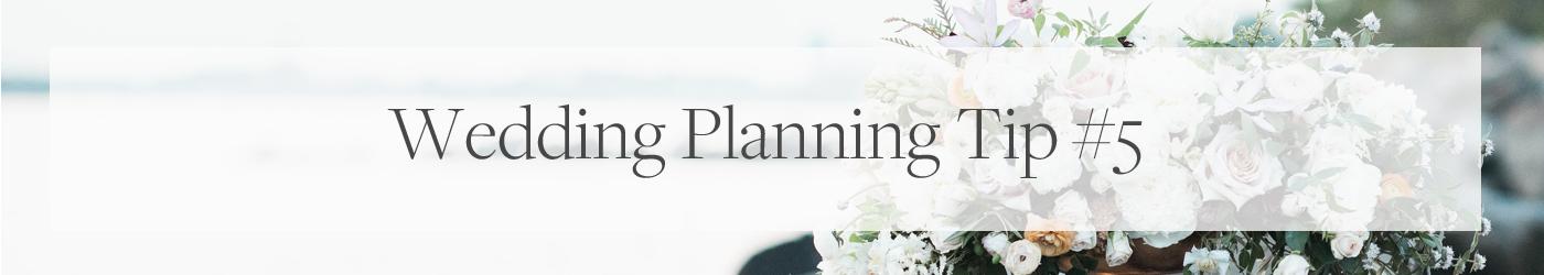 wedding-planning-tip
